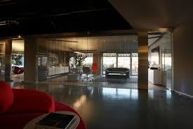 Office Interior Concepts 22 Ultimate Office Interior Design Decor Advisor
