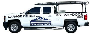 Aaa Overhead Door Aaa Garage Door Repair Service And Sales For Areas Doors