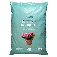 shop soil u0026 soil amendments at lowes com