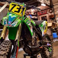 motocross helmet graphics quality motocross graphics for your dirt bike quad and sled ag
