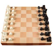 michael graves chess set circa 2000 for sale at 1stdibs