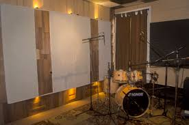 audiomatrix recording studios audio restoration