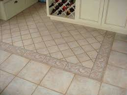 besf of ideas tile floor decor ideas in modern home kitchen backsplash tiles design ideas tile flooring ideas white