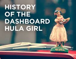 dashboard hula set things i want hula