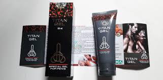cream titan gel solusi dari keluhan ukuran mr p pria dewasa