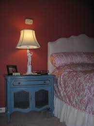 Bedroom Nightstand Ideas Bedroom Lamps For Nightstands Ideas And Table Lamp Fl Chrome Black