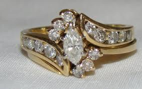 Wedding Rings Walmart by Comfortable Engagement Rings Tags A Diamond Ring Green Garnet