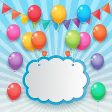 free balloons balloons vectors photos and psd files free