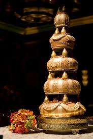 wedding cake houston who made the cake houston a list