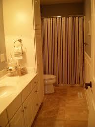 my boys bathroom makeover the taylor house