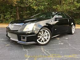 cadillac cts 2011 for sale 2011 cadillac cts classics for sale classics on autotrader