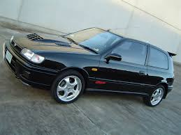 nissan pulsar 1982 lfs forum the car pic thread page 37