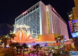 Flamingo Las Vegas Map by Flamingo Las Vegas Flamingo Hotel Las Vegas