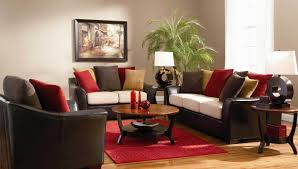 Swivel Living Room Accent Chairs Living Room Beautiful Decoration Accent Chair Living Room