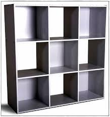 placard de rangement pour chambre placard de rangement pour chambre fotos meuble de rangement pour
