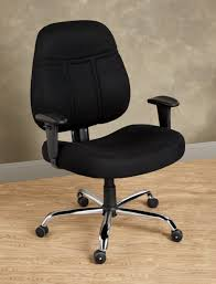 450 Lb Office Chair