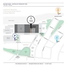 Find House Floor Plans By Address Jones Bay Wharf Darling Harbour Venues Doltone House