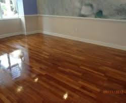 cost of refinishing hardwood floors toronto carpet vidalondon