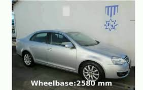 volkswagen vento specifications 2009 volkswagen jetta 1 6 comfortline specification features