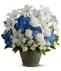 types of flower arrangements the types of funeral flowers fromyouflowers com