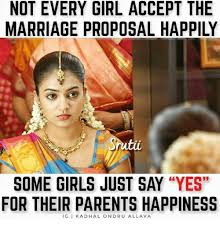 Meme Wedding Proposal - 25 best memes about marriage proposal marriage proposal memes