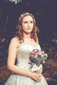 my best wedding dress scottish wedding advice my best s wedding dress