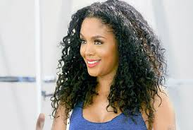 rashidas hip hop curly hair rasheeda hair talk with ebony c princess longing 4 length