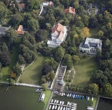 Angelina Jolie Mansion by Filmproben In Babelsberg Angelina Jolie Wartet In Wannsee Villa