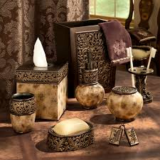 Cheap Bathroom Sets by Accessories Glamorous Camo Bathroom Decor Sets Kitchen