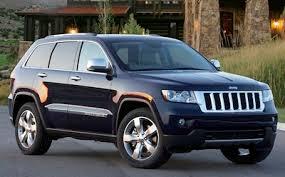 jeep durango 2008 car reviews chrysler dodge durango carmadness car reviews car