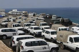 toyota vehicles us officials ask how isis got so many toyota trucks toyota