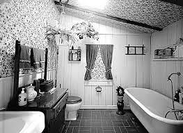 Images Of Vintage Bathrooms Vintage Baths Design Photos
