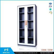 black 2 door filing cabinet 2 door filing cabinet beautiful filing cabinet with 2 door wardrobe