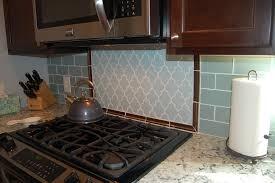 tiles backsplash pictures of backsplash ideas built in oven
