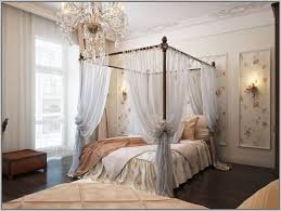 Curtain From Ceiling Ceiling Hanging Curtains Curtain Blog