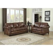 leather sofa outlet stores 27 best leather sofa and loveseat images on pinterest leather