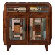 Reclaimed Sideboard Reclaimed Wood Sideboard Furniture Reclaimed Wood Sideboard