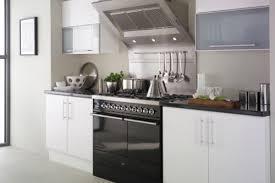 news and events britannia living premium kitchen appliances
