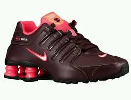 womens football boots nz nike football boots wholesale suppliers mens health