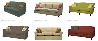 Norwalk Furniture Sleeper Sofa Furniture Tips Sofa Buying Made Simple Divine Living