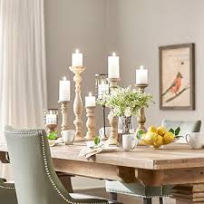 decorations for the home home decor pictures shoise