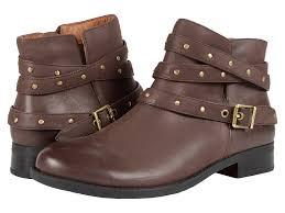 Cloud Comfort Resort Shoes Vionic With Orthaheel Technology Women U0027s Sale Shoes