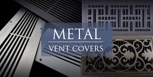 Ceiling Heat Vent Covers by Decorative Vent Covers Air Vent Cover Heater Vent Covers