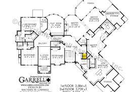 manor house plans www smartmeterhealthalert org cdn roxburgh manor h