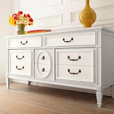 what is the best sealer for chalk painted kitchen cabinets behr 1 qt white interior chalk decorative paint