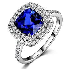 diamond rings price images Cheap diamond ring price india buy quality diamond ring confetti jpg