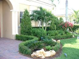 Florida Garden Ideas Front Yard Landscaping Ideas Florida Front Yard Landscaping Ideas