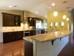 painting ideas for kitchen alluring kitchen wall color ideas kitchen wall paint colors ideas