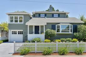 arts and crafts home plans 211 31st ave san mateo ca 94403 mls ml81595160 redfin