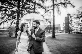 Photographers Madison Wi Wedding Photography Madison Wi U2013 Madison Wedding U0026 Family Photographer